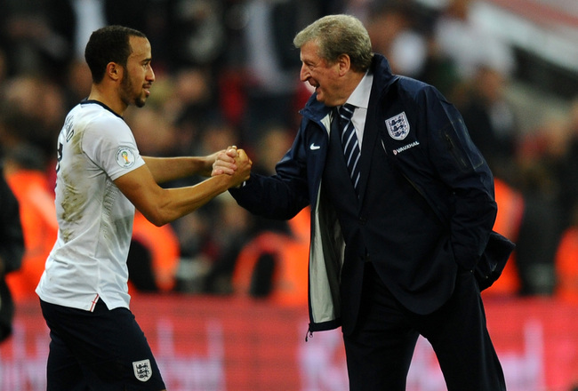 Hi-res-184702728-england-manager-roy-hodgson-shakes-hands-with-andros_crop_650x440