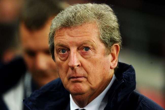 Hi-res-184692419-roy-hodgson-the-england-manager-looks-on-during-the_crop_650