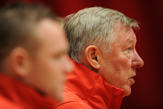 Hi-res-139035086-sir-alex-ferguson-manager-of-manchester-united-speaks_crop_650