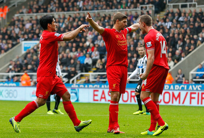 Hi-res-185345535-steven-gerrard-of-liverpool-celebrates-after-scoring_crop_650x440