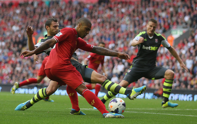 Hi-res-176680643-glen-johnson-of-liverpool-shoots-at-goal-during-the_crop_650
