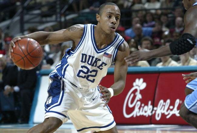Hi-res-72388152-mar-2002-jason-williams-of-duke-moves-against-the_crop_650x440