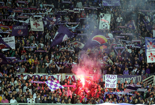 Hi-res-182555793-fans-of-acf-fiorentina-during-the-serie-a-match-between_crop_650x440
