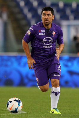 Hi-res-183701144-david-pizarro-of-acf-fiorentina-in-action-during-the_display_image