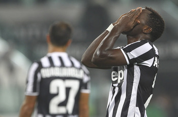 Hi-res-183697951-kwadwo-asamoah-of-juventus-reacts-to-a-missed-chance_display_image