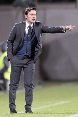 Hi-res-183632455-fiorentina-head-coach-vincenzo-montella-shouts_display_image
