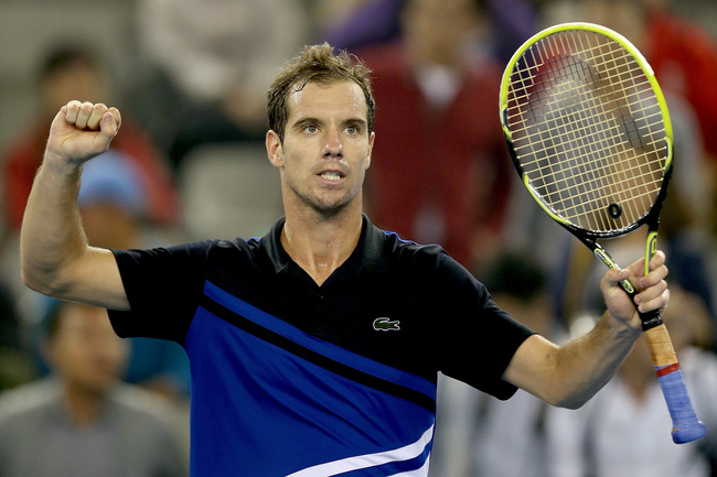 Hi-res-183087283-richard-gasquet-of-france-celebrates-his-win-over-david_crop_650