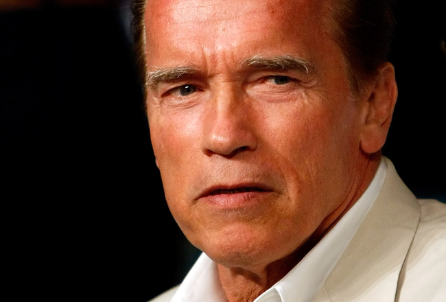 Hi-res-90978445-california-gov-arnold-schwarzenegger-watches-an_crop_650x440