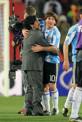 Hi-res-102012186-diego-maradona-head-coach-of-argentina-congratulates_display_image