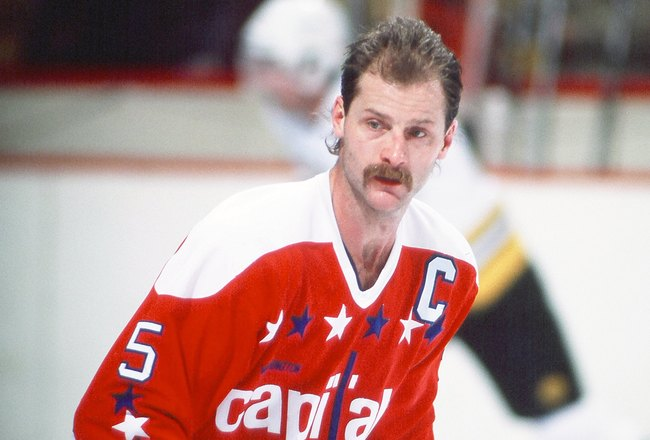 Hi-res-89607538-1980s-rod-langway-of-the-washington-capitals-skates_crop_650x440