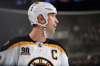 Hi-res-184765962-zdeno-chara-of-the-boston-bruins-waits-for-a-face-off_display_image