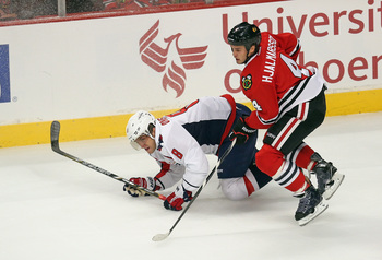 Hi-res-183101379-alex-ovechkin-of-the-washington-capitals-reaches-for_display_image