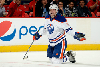 Hi-res-184635036-ladislav-smid-of-the-edmonton-oilers-reacts-after-being_display_image