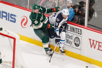 Hi-res-183989471-ryan-suter-of-the-minnesota-wild-defends-against-blake_display_image