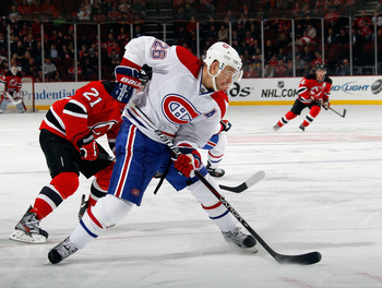Hi-res-167295045-josh-gorges-of-the-montreal-canadiens-skates-against_display_image