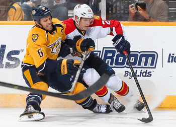 Hi-res-184718583-shea-weber-of-the-nashville-predators-defends-against_display_image