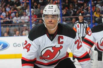 Hi-res-183735111-bryce-salvador-of-the-new-jersey-devils-skates-on-the_display_image