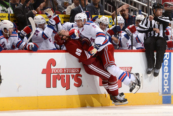 Hi-res-183071153-mikkel-boedker-of-the-phoenix-coyotes-is-checked-into_display_image
