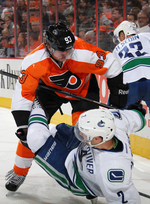 Hi-res-184718882-jakub-voracek-of-the-philadelphia-flyers-checks-dan_display_image