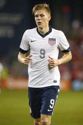 Hi-res-185140668-aron-johannsson-of-the-u-s-mens-national-soccer-team_display_image