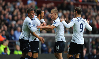 Hi-res-185412384-spurs-player-andros-townsend-sheepishly-celebrates-his_display_image
