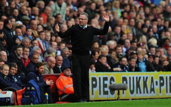 Hi-res-185416918-aston-villa-manager-paul-lambert-reacts-during-the_display_image