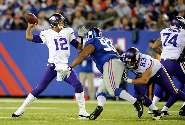 Hi-res-185508974-quarterback-josh-freeman-of-the-minnesota-vikings_crop_650x440