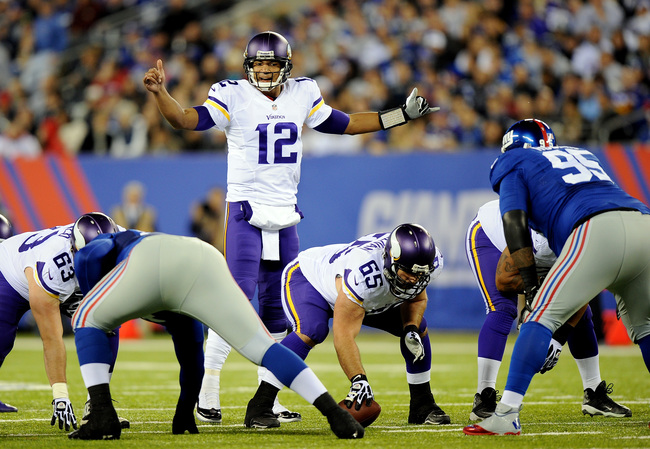 Hi-res-185508997-quarterback-josh-freeman-of-the-minnesota-vikings-calls_crop_650