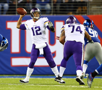 Hi-res-185519430-quarterback-josh-freeman-of-the-minnesota-vikings_display_image