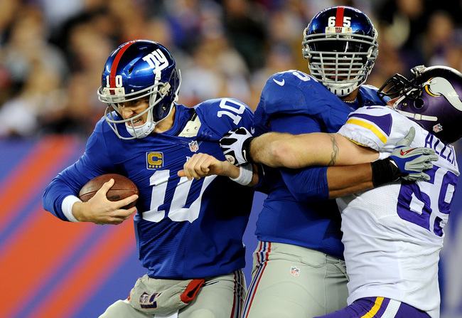Hi-res-185508959-quarterback-eli-manning-of-the-new-york-giants-is_crop_650