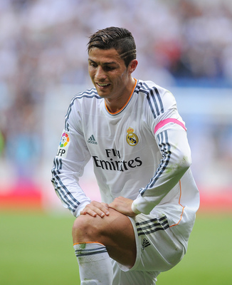 Hi-res-185359240-cristiano-ronaldo-of-real-madrid-cf-looks-on-during-the_display_image