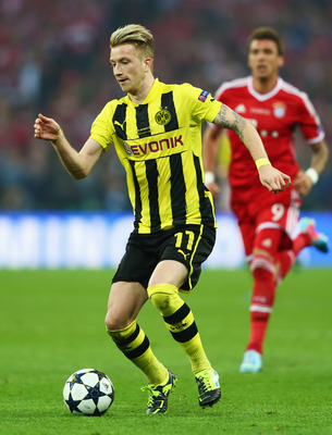 Hi-res-169511059-marco-reus-of-borussia-dortmund-in-action-during-the_display_image