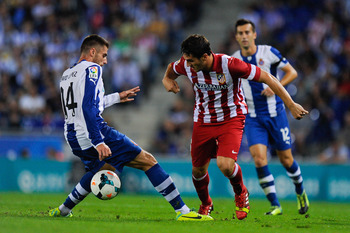 Hi-res-185357550-koke-resurreccion-of-atletico-de-madrid-duels-for-the_display_image