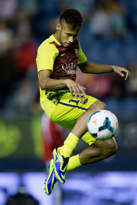 Hi-res-185361502-neymar-jr-of-fc-barcelona-controls-the-ball-during-hois_display_image