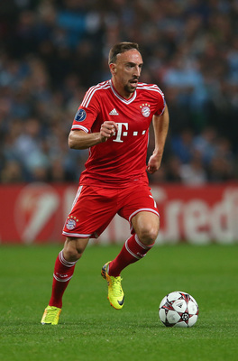 Hi-res-182988218-franck-ribery-of-muenchen-in-action-during-the-uefa_display_image