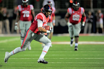 Hi-res-185379627-donte-moncrief-of-the-ole-miss-rebels-runs-for-yards_display_image