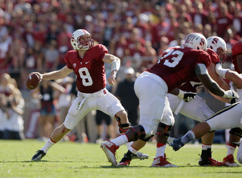 Hi-res-185364257-kevin-hogan-of-the-stanford-cardinal-throws-a-touchdown_display_image