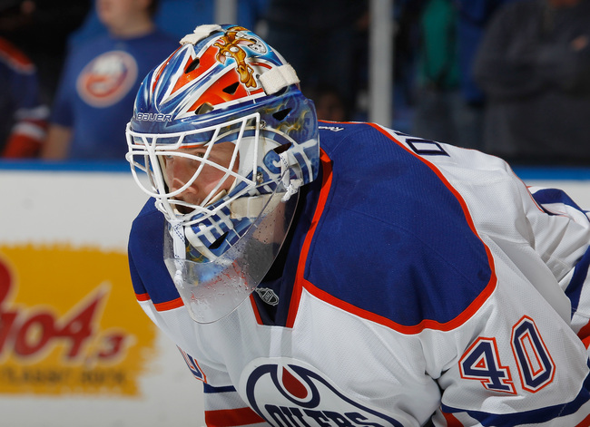 Hi-res-185294666-devan-dubnyk-of-the-edmonton-oilers-skates-against-the_crop_650