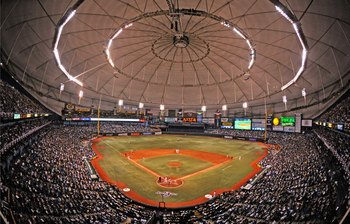 Hi-res-86303771-general-view-as-the-tampa-bay-rays-play-the-season_display_image
