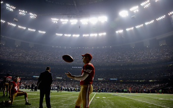 Hi-res-160622653-david-akers-of-the-san-francisco-49ers-waits-during-a_display_image
