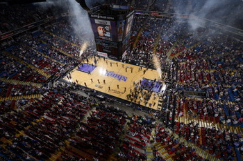 167263291-general-view-of-sleep-train-arena-during-player_display_image