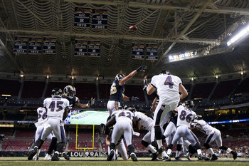 Hi-res-151021032-punter-sam-koch-of-the-baltimore-ravens-punts-the-ball_display_image