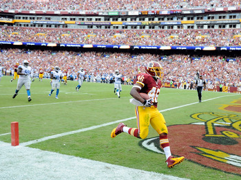 Hi-res-181566727-alfred-morris-of-the-washington-redskins-scores-a_display_image