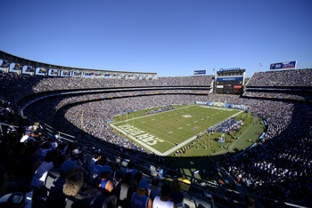 Hi-res-182449702-general-view-of-the-qualcomm-stadium-during-the-game_display_image