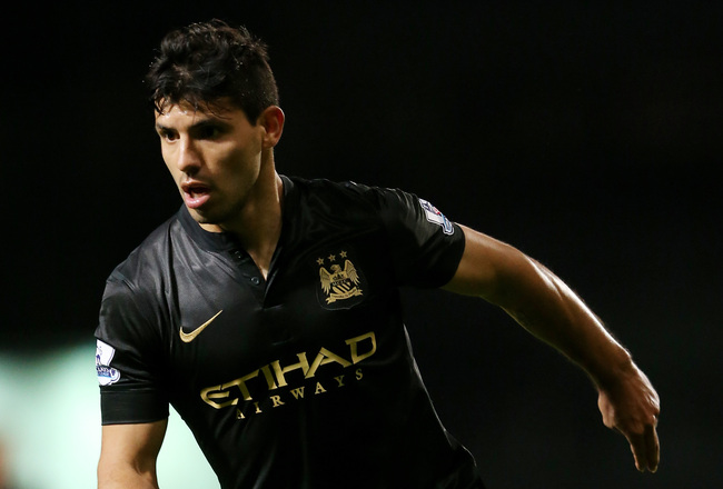 Hi-res-185352763-sergio-aguero-of-manchester-city-during-the-barclays_crop_650x440