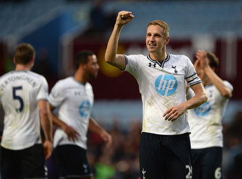 Hi-res-185416849-michael-dawson-of-spurs-celebrates-at-the-final-whistle_display_image