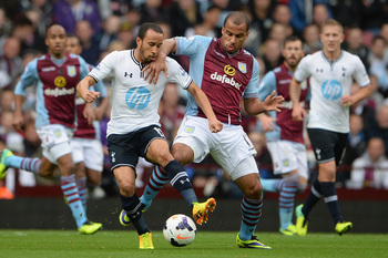 Hi-res-185412063-andros-townsend-of-spurs-and-gabriel-agbonlahor-of_display_image