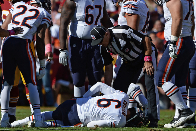 Hi-res-185420131-quarterback-jay-cutler-of-the-chicago-bears-is-injured_crop_650