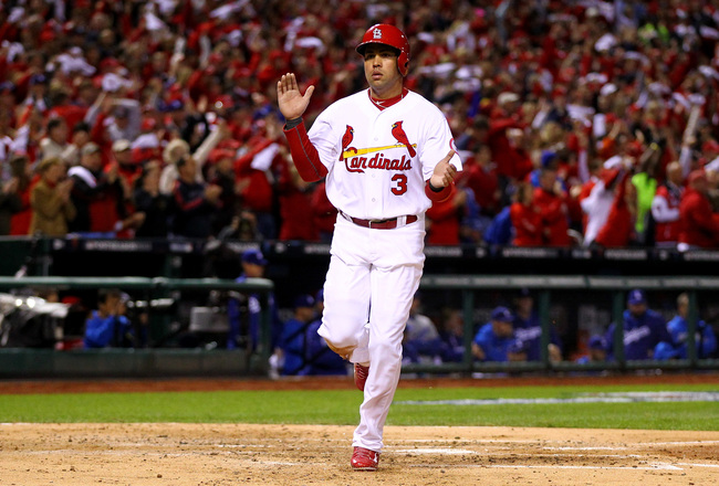 Hi-res-185335861-carlos-beltran-of-the-st-louis-cardinals-celebrates_crop_650x440