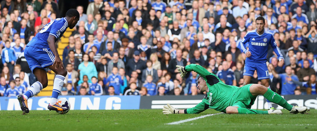 Hi-res-185350455-samuel-etoo-of-chelsea-steals-the-ball-from-cardiff_crop_650